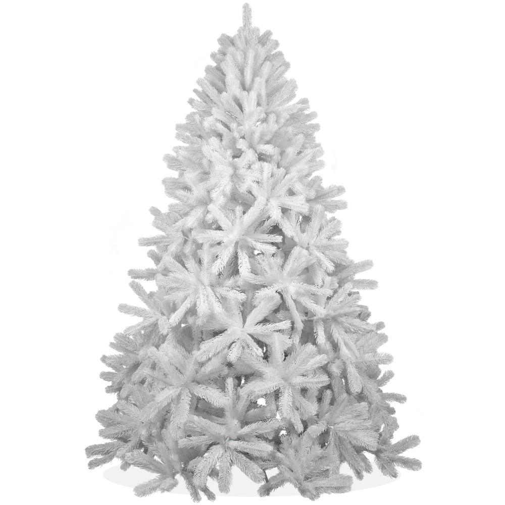 weihnachtsbaum 210 cm preisvergleiche erfahrungsberichte und kauf bei nextag. Black Bedroom Furniture Sets. Home Design Ideas