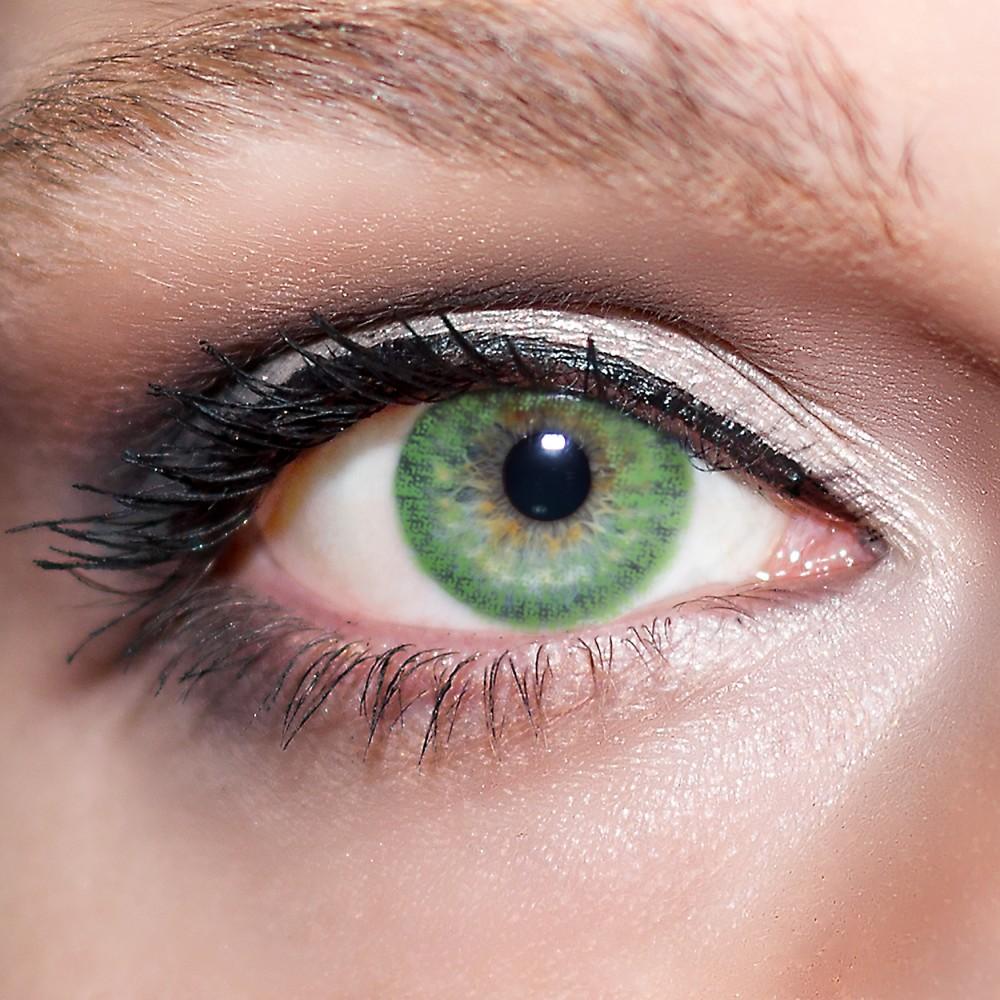 gr ne kontaktlinsen farbige smaragdgr ne 3 monatslinsen. Black Bedroom Furniture Sets. Home Design Ideas