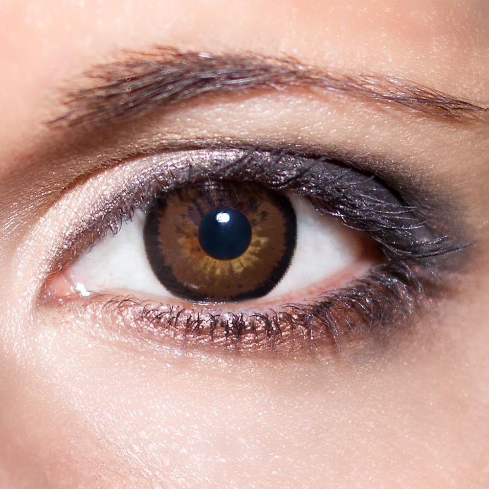 braune gro e augen kontaktlinsen farbige dunkelbraune big eyes linsen 15mm 2 farbig auch mit. Black Bedroom Furniture Sets. Home Design Ideas